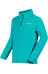 Regatta Hot Shot II sweater turquoise